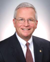John Stewart, REALTOR®/Broker, F. C. Tucker Company, Inc.