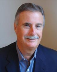John West, REALTOR®/Broker, F. C. Tucker Company, Inc.