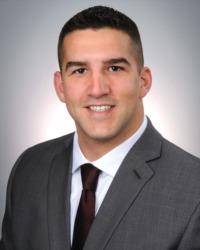 Jordan Kornmann, REALTOR®/Broker, F. C. Tucker Company, Inc.