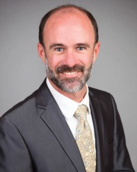 Joshua Columbia, REALTOR®/Broker, F. C. Tucker Company, Inc.