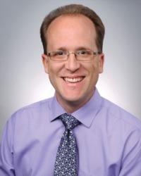 Josh Reel, REALTOR®/Broker, F. C. Tucker Company, Inc.