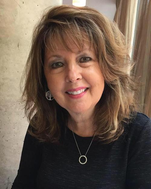 Joyce Vannatta, REALTOR®/Broker, F. C. Tucker Company, Inc.