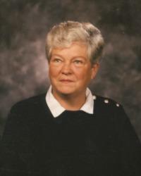 Julie Armington