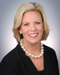 Julie Borden, REALTOR®/Broker, F. C. Tucker Company, Inc.