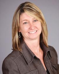 Julie Gibbs, REALTOR®/Broker, F. C. Tucker Company, Inc.