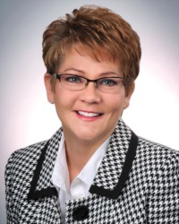 Julie Jones, REALTOR®/Broker, F. C. Tucker Company, Inc.