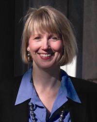 Julie Kern, REALTOR®/Broker, F. C. Tucker Company, Inc.