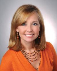 Julie Lemke, REALTOR®/Broker, F. C. Tucker Company, Inc.