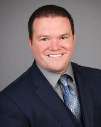 Justin Perrey, REALTOR®/Broker, F. C. Tucker Company, Inc.