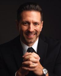 Justin Wisnewski, REALTOR®/Broker, F. C. Tucker Company, Inc.