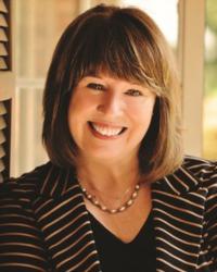 Karen Carlson, REALTOR®/Broker, F. C. Tucker Company, Inc.