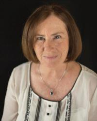Karen LaFoe, REALTOR®/Broker, F. C. Tucker Company, Inc.