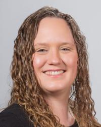 Kate Hedden, REALTOR®/Broker, F. C. Tucker Company, Inc.