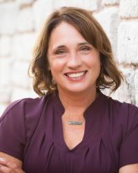 Katie Fese, REALTOR®/Broker, F. C. Tucker Company, Inc.