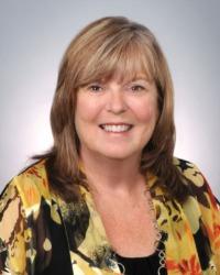 Kay Mueller, REALTOR®/Broker, F. C. Tucker Company, Inc.