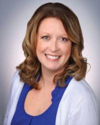 Kelly Fisher, REALTOR®/Broker, F. C. Tucker Company, Inc.
