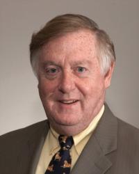 Kent Kerns, REALTOR®/Broker, F. C. Tucker Company, Inc.