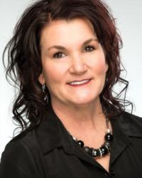 Kerri Smith, REALTOR®/Broker, F. C. Tucker Company, Inc.
