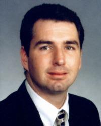 Kevin McGrath, REALTOR®/Broker, F. C. Tucker Company, Inc.