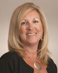 Kim Hazzard, REALTOR®/Broker, F. C. Tucker Company, Inc.
