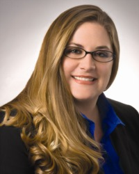 Kim Harvey, REALTOR®/Broker, F. C. Tucker Company, Inc.