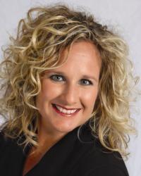 Kristen Woodworth, REALTOR®/Broker, F. C. Tucker Company, Inc.