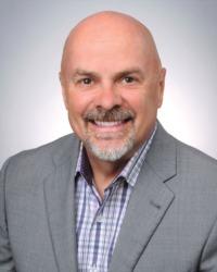 Kurt Meyer, REALTOR®/Broker, F. C. Tucker Company, Inc.