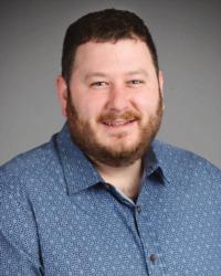 Kyle Harvill, REALTOR®/Broker, F. C. Tucker Company, Inc.