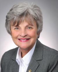 Landa Matthews, REALTOR®/Broker, F. C. Tucker Company, Inc.