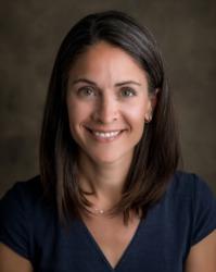 Lara Cutshall, REALTOR®/Broker, F. C. Tucker Company, Inc.