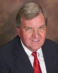Larry Copeland, REALTOR®/Broker, F. C. Tucker Company, Inc.