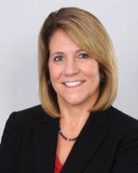 Linda Freeman, REALTOR®/Broker, F. C. Tucker Company, Inc.