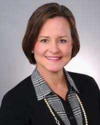 Linda Tatum, REALTOR®/Broker, F. C. Tucker Company, Inc.