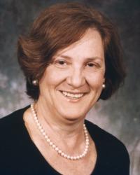 Linda Winger, REALTOR®/Broker, F. C. Tucker Company, Inc.