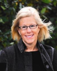 Lisa Jones, REALTOR®/Broker, F. C. Tucker Company, Inc.
