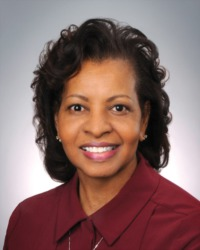 Loretta Jones, REALTOR®/Broker, F. C. Tucker Company, Inc.