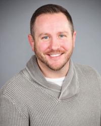 Lucas Yeazel, REALTOR®/Broker, F. C. Tucker Company, Inc.