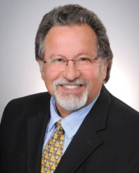Luis Llerena Jr., REALTOR®/Broker, F. C. Tucker Company, Inc.
