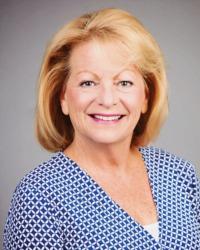 Lyn Wuethrich, REALTOR®/Broker, F. C. Tucker Company, Inc.