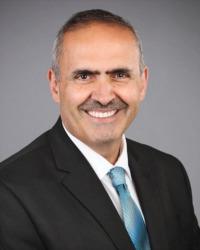 Maher Batarseh (Mike), REALTOR®/Broker, F. C. Tucker Company, Inc.