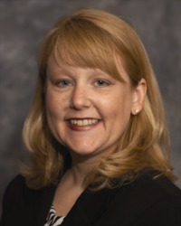 Mandy Merrill, REALTOR®/Broker, F. C. Tucker Company, Inc.