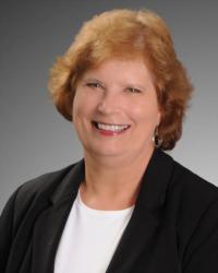 Margie Schwier, REALTOR®/Broker, F. C. Tucker Company, Inc.