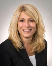 Mari Walker, REALTOR®/Broker, F. C. Tucker Company, Inc.