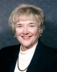 Marilyn Harbison, REALTOR®/Broker, F. C. Tucker Company, Inc.
