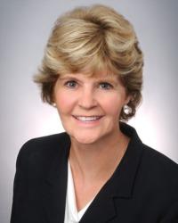 Marj Sparks, REALTOR®/Broker, F. C. Tucker Company, Inc.