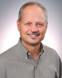 Mark Blackwell, REALTOR®/Broker, F. C. Tucker Company, Inc.