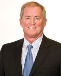 Mark Covault, REALTOR®/Broker, F. C. Tucker Company, Inc.