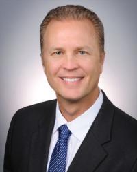 Mark Miles, REALTOR®/Broker, F. C. Tucker Company, Inc.