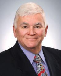Mark Teepe, REALTOR®/Broker, F. C. Tucker Company, Inc.