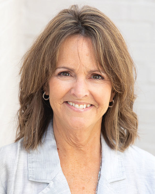 MaryAnn Kesler, REALTOR®/Broker, F. C. Tucker Company, Inc.